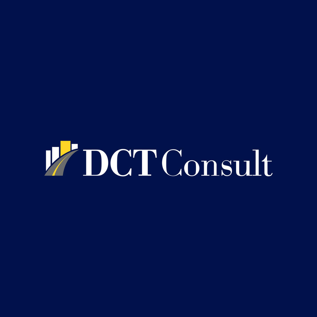 DCT Consult